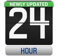 24 Hour Updated