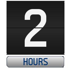 2 Hour