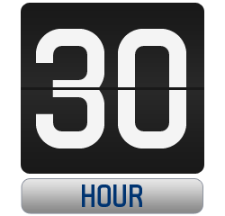 30 Hour