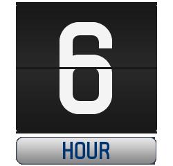 6 Hour